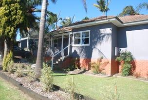106 Kalander Street, Nowra, NSW 2541