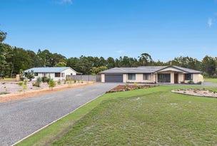 936 Pimlico Road, Wardell, NSW 2477