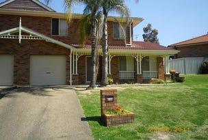 2/34 Niland Way, Casula, NSW 2170