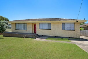 110 Aitkins Road, Warrnambool, Vic 3280