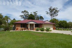 74 Main Arm Rd, Mullumbimby, NSW 2482