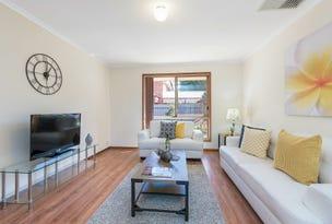 Unit 1/30 Fitzroy Avenue, Camden Park, SA 5038