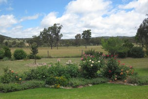 541 Dalcouth Rd, Stanthorpe, Qld 4380
