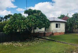 26 Robertson, Taree, NSW 2430