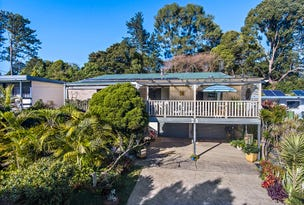 25 Dorrigo Street, Coramba, NSW 2450