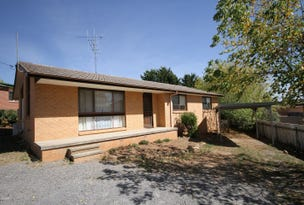 39 Merriman Drive, Yass, NSW 2582