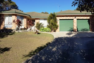 8 Doncaster Place, Hyland Park, NSW 2448