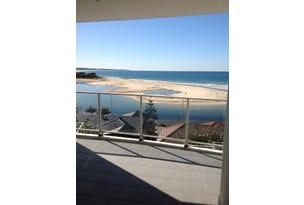 25/2-6 Beach Street, The Entrance, NSW 2261