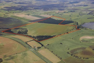Lot 2 Western Highway, Burrumbeet, Vic 3352