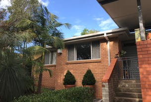 15 Seventeenth Avenue, Sawtell, NSW 2452
