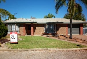 Lot 9 & 10 Oval Road, Quorn, SA 5433