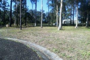 30 Mullalone Place, Pampoolah, NSW 2430