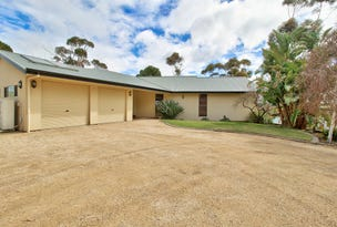 1662 Bookpurnong Road, Loxton, SA 5333