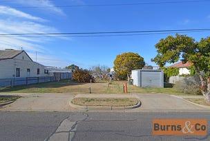 38-40 Mabel Avenue, Mildura, Vic 3500