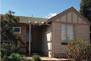 Unit 23/Unit 23 McCarthy/Mathews Street, Port Augusta West, SA 5700