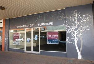 73-77 Rankin, Forbes, NSW 2871