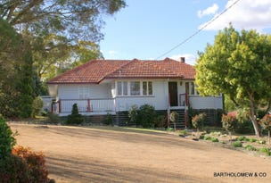22 Mount French Road, Boonah, Qld 4310