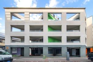 1/8 Bellevue Street, Newcastle West, NSW 2302