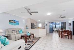 301/3 Abbott Street, Cairns City, Qld 4870
