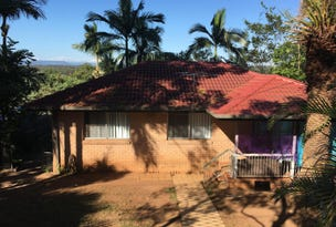 17 Queens Rd. cnr Anthony St, Slacks Creek, Qld 4127
