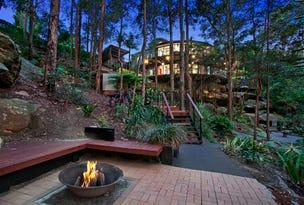 13 Grange Road, Glenhaven, NSW 2156