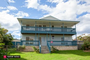 5 Callow Place, Bermagui, NSW 2546