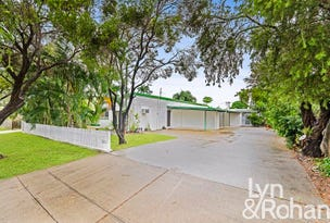 2/54 Ahearne Street, Hermit Park, Qld 4812