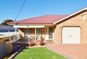 19 Proto Avenue, Lithgow, NSW 2790
