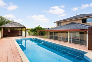 35 Highland Crescent, Hamlyn Terrace, NSW 2259