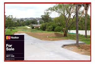 Lot 2, 26 Antill Street, Picton, NSW 2571