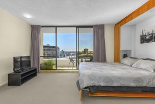 504/32 Leichhardt St, Spring Hill, Qld 4000