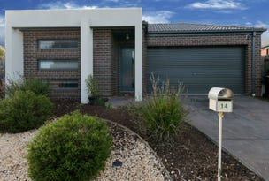 14 Birdswing Terrace, Melton South, Vic 3338