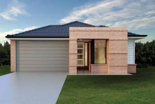 80 Atlantis Avenue (Seaview Garden Estate), Portland, Vic 3305