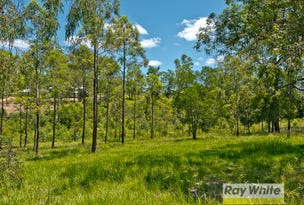 82 Moonlight Avenue, Highvale, Qld 4520