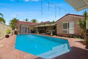 40 Dolphin Drive, West Ballina, NSW 2478