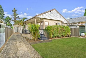 14 Miller Street, Granville, NSW 2142