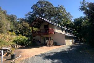 692 Bagotville Rd, Bagotville, NSW 2477