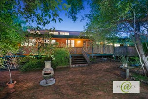274 Browns Lane, Farnborough, Qld 4703