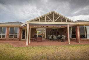 Lot 3 Jervois Road, Normanville, SA 5204