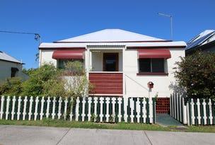 167 River Street, Maclean, NSW 2463