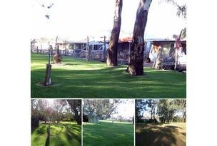 150 River Lane, Mannum, SA 5238