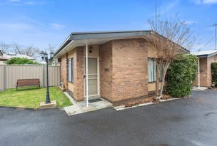 2/50 Neale Street, Kennington, Vic 3550