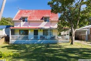 12 Darkum Road, Mullaway, NSW 2456