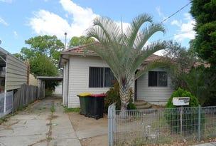 62 amy street, Regents Park, NSW 2143