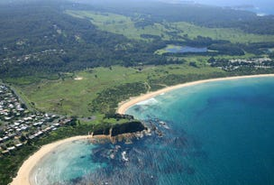 Lot 710, Beachside Boulevard, Batemans Bay, NSW 2536