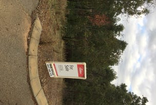 Lot 804 Brook Lookout, North Dandalup, WA 6207