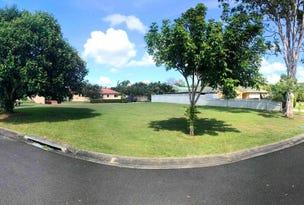6 Edgewater Close, Yamba, NSW 2464
