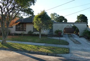 15 Springfield Road, Springvale South, Vic 3172