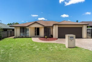 31 Witheren Circuit, Pacific Pines, Qld 4211