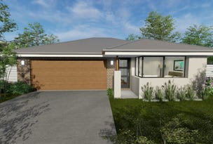 Lot 582 Glebe Hill Estate, Rokeby, Tas 7019